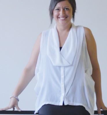 Cristina Bari