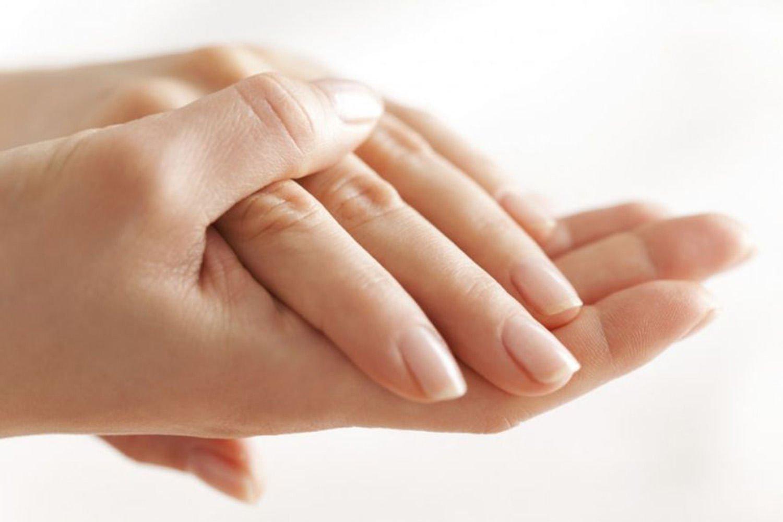 La lamina ungueale: funzioni e cause di danneggiamento