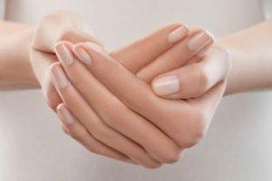 Le principali cause di danneggiamento della lamina