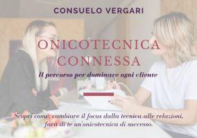 Copertina Corso Onicotecnica Connessa