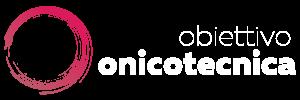 logo Obiettivo Onicotecnica Online