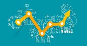 Analizzando i Dati
