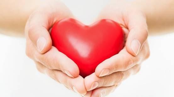 Come far innamorare un cliente